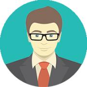 ID Mentoring  Portal